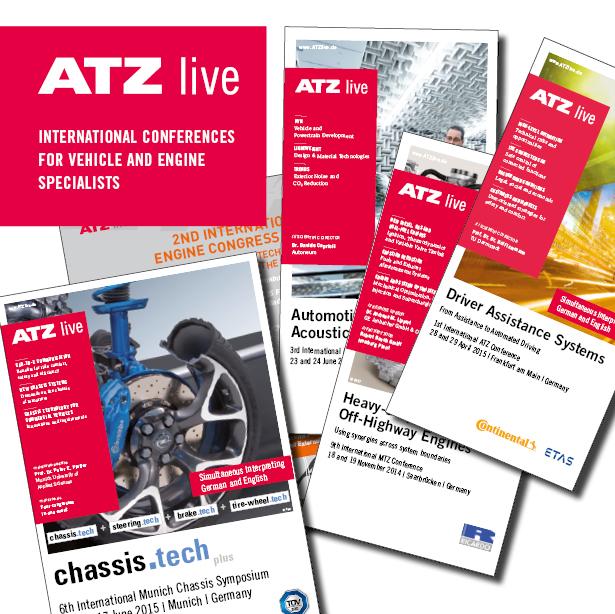 chassis brakes international deutschland